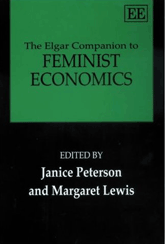 The Elgar Companion to Feminist Economics